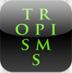 Tropisms 12 - Photosynthesis