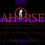 AHORSE!_poster_2019